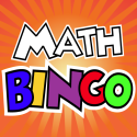 Math Bingo By ABCya.com