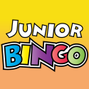 Jr BINGO By ABCya.com