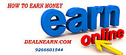 MLM Company | Earn From Home | How To Earn Money