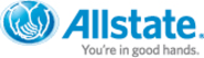 Allstate Agent - Insurance and Financial Products