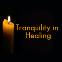 Tranquility in Healing