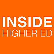 Inside Higher Ed Technology Blog
