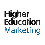 Higher Education Marketing Blog