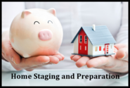 Florida Home Sale Preparation and Staging