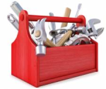 26 Content Marketing Tools to Use in 2013 | OMI Blog