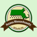 Access Massachsuetts - Equal access to original birth certificates