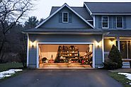 Troubleshooting 7 Common Garage Door Opener Problems