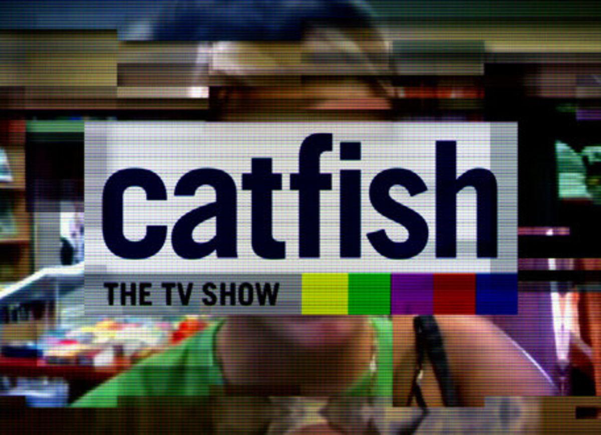 catfish documentary