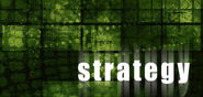 > To develop a winning strategy