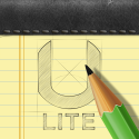 UPAD Lite By PockeySoft