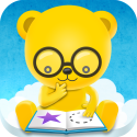 TinyTap, Moments Into Games - Create free educational games & books for kids By 27dv