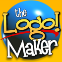 Logo Maker By Laughingbird Software