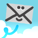 Maily: Your Kids' First Email By Goodnews.is