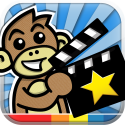 Toontastic: All Access By Launchpad Toys