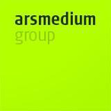 arsmedium Group - emotional brand marketing