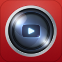YouTube Capture By Google, Inc.