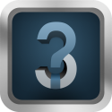 Ask3 By TechSmith Corporation