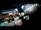 Las Vegas Web Design & Las Vegas Marketing | Formulis, LLC