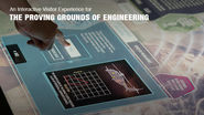 Anode, Inc. - engineered experiences
