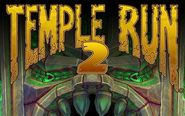 How to install temple run 2 game on Windows PC