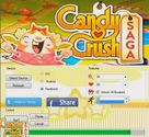 Latest candy crush saga hack