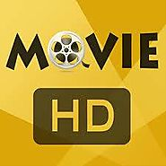 Movie HD App