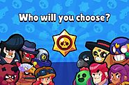 Brawl Stars APK Download for Android LATEST & Brawl Stars iOS!