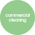 Commercial cleaners in Auckland by Clean Corp Ltd