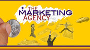 The Marketing Agency -- Sweepstakes Administration, Contest Management, Loyalty & Direct Marketing
