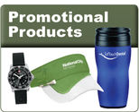 Top ranking supplier print and promotional products North America