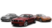 Sell Used Cars For Cash at WeBuyCarsToday