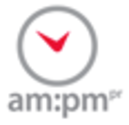 Public Relations Firm Portland, OR | AM:PM PR