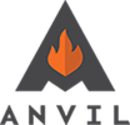 Integrated Digital Marketing Agency in Portland, OR | Anvil