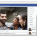 The NEW Facebook News Feed: Everything You Need to Know - JonLoomer.com