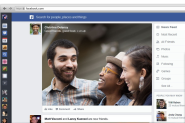 What Does Facebook's New News Feed Mean For Facebook Pages? | PostRocket Blog