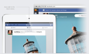 Facebook to Slowly Rollout Updated News Feed with Rich Features | TabSiteApp
