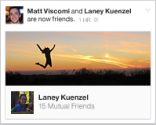 Opt in for the New Facebook News Feed | Facebook