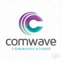 [WAVE Communications ]