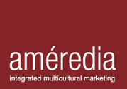 Ameredia: Integrated Multicultural Marketing