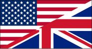 What's the Difference Between the US and UK Education Systems?