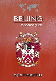 Dulwich College Beijing | Guide for Expat Families Moving to Beijing