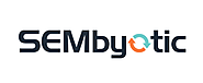 SEMbyotic | Digital Marketing & Web Design Agency in San Jose, CA