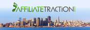 Affiliate Management and Marketing Company - AffiliateTraction