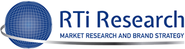 Welcome to RTi Research