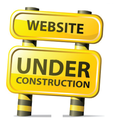 :: This Site is Under Construction ::