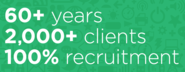 NAS Recruitment Innovation | Employment Branding, HR Consulting, Recruitment Advertising