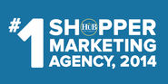 Catapult Marketing | Integrated Shopper Marketing Agency | Home