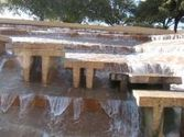 Fort Worth Water Gardens - Wikipedia, the free encyclopedia