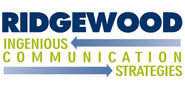 Home of Ridgewood Associates, a full-service public relations and strategic communications company based in Tucson, AZ.