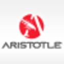 Learn More About Aristotle Inc.'s Creative Use of Technology